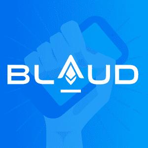 BLAUD -