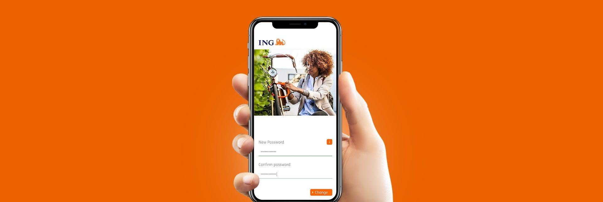 ing-bank-app