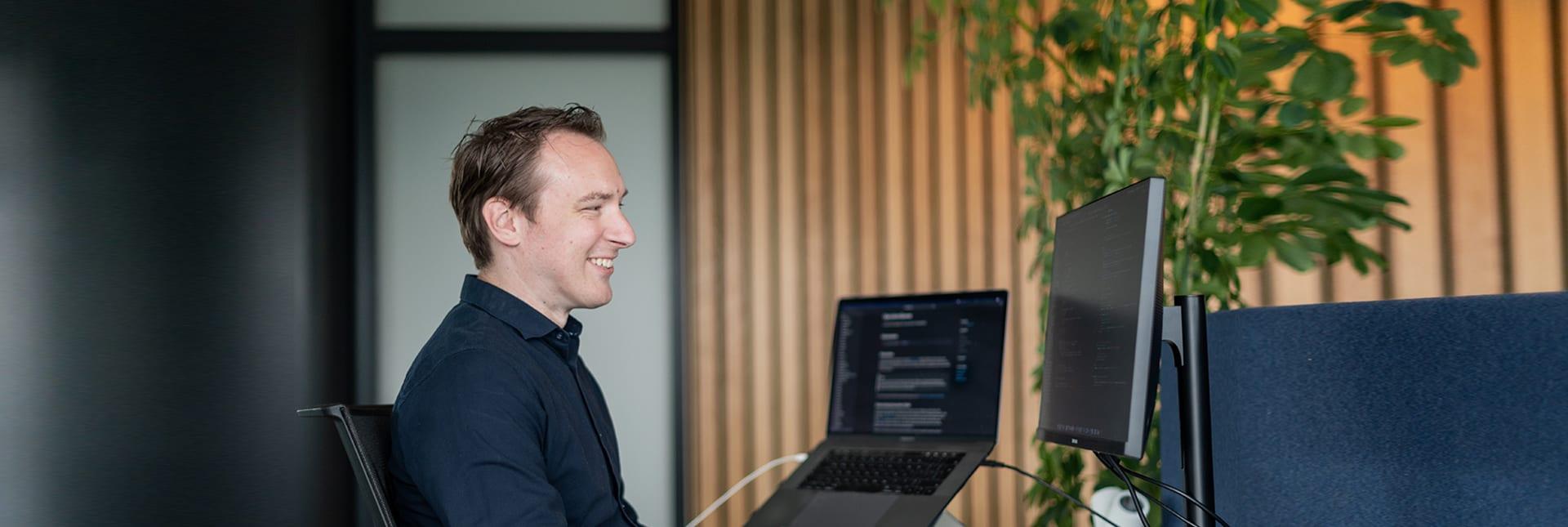 vacature-app-developer